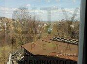 Продаюучасток, Барнаул, Канская улица