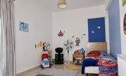850 000 €, Шикарная 5-спальная вилла с панорамным видом на море в регионе Пафоса, Продажа домов и коттеджей Пафос, Кипр, ID объекта - 503913360 - Фото 34