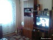 Продажа квартир в Кондрово