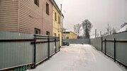 Половина благоустроенного дома с хорошим ремонтом в Печорах - Фото 1