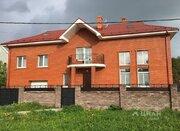 Продажа коттеджей ул. Народная