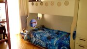 Шикарная квартира рядом с Метро., Аренда квартир в Москве, ID объекта - 315556739 - Фото 19