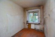 Продам 2-к квартиру, Новокузнецк город, проспект Строителей 37 - Фото 2
