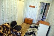 Сдаётся 2 комнаты 10+10 в 3 к.кв, 7 минут от метро, Аренда комнат в Санкт-Петербурге, ID объекта - 700863905 - Фото 7