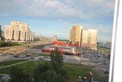 2 мск мал. ул.Ханты-Мансийская 21/2 - Фото 4