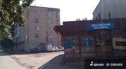 Продаю1комнатнуюквартиру, Новомосковск, улица Космонавтов, 17а