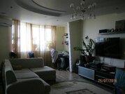 Продажа квартиры, Тольятти, Южное ш-се