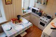5 999 000 Руб., Продается двухкомнатная квартира в кирпичном доме в 15 мин. от метро, Купить квартиру в Санкт-Петербурге по недорогой цене, ID объекта - 316344236 - Фото 10