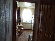 Продажа двухкомнатной квартиры на улице Худайбердина, 200 в ., Купить квартиру в Стерлитамаке по недорогой цене, ID объекта - 320177997 - Фото 2