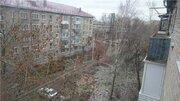 Халтурина 8, Купить квартиру в Перми по недорогой цене, ID объекта - 322883155 - Фото 4