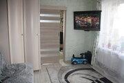 2-х квартира 39 кв м ул Цюрупы д16 корп. 2 - Фото 1