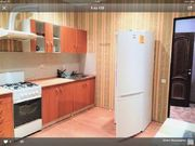 Сдается в аренду квартира г.Севастополь, ул. Вакуленчука, Аренда квартир в Севастополе, ID объекта - 325233913 - Фото 2