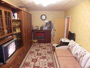 Продаётся 1к квартира на 15 микрорайоне, д. 30 - Фото 3