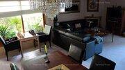 Продажа дома, Валенсия, Валенсия, Продажа домов и коттеджей Валенсия, Испания, ID объекта - 501711950 - Фото 2