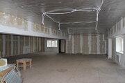 Коммерческая недвижимость, ул. Осташинская, д.6 к.34 - Фото 5