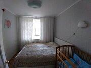 Продажа квартиры, Туймазы, Туймазинский район, Ул. Комарова
