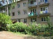 Продажа квартир в Городне