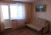 Продам 2-к квартиру г. Балабаново ул. Мичурина