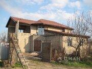 Продажа дома, Тбилисский район - Фото 2