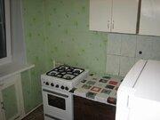Квартира, ул. Советская, д.49 - Фото 3