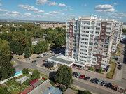 """Квартира бизнес-класса в ЖК """"Макеевский"""" - Фото 2"""