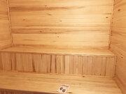 9 200 000 Руб., Продажа дома 220 м2 на участке 13.5 соток, Продажа домов и коттеджей в Балабаново, ID объекта - 503549248 - Фото 15