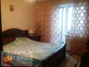 Квартиры, ул. Родзевича-Белевича, д.21 - Фото 4