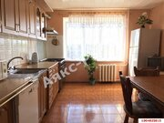 Продажа квартиры, Краснодар, Ул. Алтайская - Фото 1