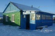 Продажа дома, Павлоградка, Павлоградский район, Ул. Мира - Фото 1
