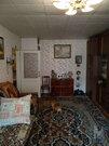 Продажа квартиры, Тверь, Молодежный б-р., Купить квартиру в Твери по недорогой цене, ID объекта - 329255569 - Фото 14