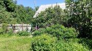 Продается дом 133 кв.м. Москва, пос. разъезда Пожитково - Фото 5