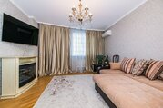 Продажа квартиры, Краснодар, Ул. Азовская
