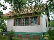 Эксклюзив. Продается жилой дом в селе Поречье на участке 20 соток. ПМЖ