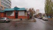 Коммерческая недвижимость, ул. Мичурина, д.48 - Фото 2