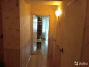 Продажа квартиры, Калуга, Ул. Никитина - Фото 2