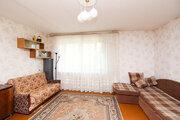 Владимир, Студенческая ул, д.12, 2-комнатная квартира на продажу - Фото 2