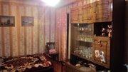Продам 2-к квартиру, Иркутск город, улица Баумана 162