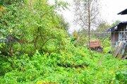 Продается зем.участок 20 соток ИЖС д.Рождественно (Барвиха) - Фото 1