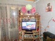 Продажа квартиры, Боровский, Тюменский район, Ул. Гер - Фото 3