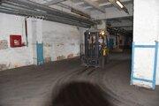 В здании предлагаются помещения под пищевое производство с 3 по 7 этаж - Фото 4