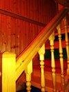 70 000 Руб., Дом по Новорижскому шоссе, Коттеджи на Новый год Котово, Истринский район, ID объекта - 503122593 - Фото 9