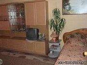 Квартира ул. Агрономическая 30, Аренда квартир в Екатеринбурге, ID объекта - 321289748 - Фото 2