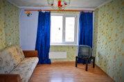 Продажа комнаты 17 м2 в пятикомнатной квартире ул Красина, д 5 . - Фото 1