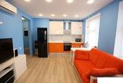 3-х комнатная квартира в ЖК арт Павшино - Фото 1