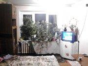 2 350 000 Руб., Томск, Купить квартиру в Томске по недорогой цене, ID объекта - 322716016 - Фото 2