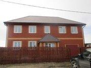 Продажа дома, Чертеж, Соликамский район, Улица Осокина - Фото 1
