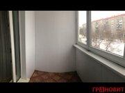 3 150 000 Руб., Продажа квартиры, Новосибирск, Ул. Широкая, Купить квартиру в Новосибирске по недорогой цене, ID объекта - 323102806 - Фото 18