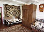 3 400 000 Руб., Продается дом ИЖС 100 кв.м на участке 16 соток, Продажа домов и коттеджей в Шувое, ID объекта - 502562684 - Фото 6