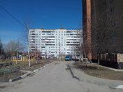 Продаю 3-х к. кв-ру, 59 кв.м в Одинцовском р-не, Бол.Вяземы, Городок-17 - Фото 2