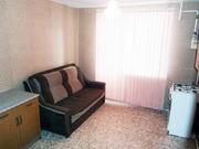 Продается 1-комнатная квартира, ул. Семейная, Купить квартиру в Пензе по недорогой цене, ID объекта - 322555209 - Фото 4